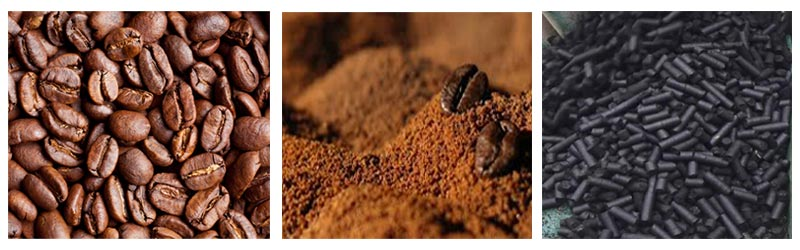 How to Raise the Use Value of Coffee Grounds(图1)